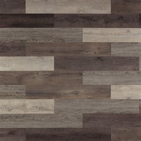scrap wood  peel  stick wall planks  images