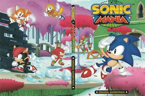 App gratuita che consente di accedere alla playstation da remoto. Sonic Mania Plus музыка из игры | Sonic Mania Plus ...