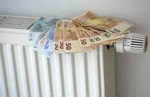 Abrechnung Heizkosten : kostenlose heizgutachten und berpr fung der heizkostenabrechnung diewohnungseigent ~ Themetempest.com Abrechnung