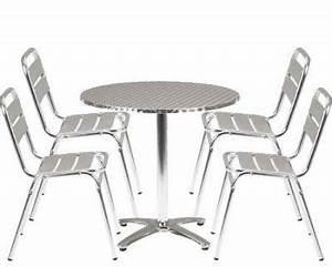 Bistrotisch Und Stühle : gespiegelter schminktisch ~ Buech-reservation.com Haus und Dekorationen
