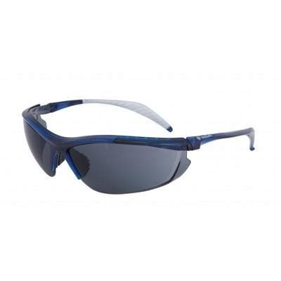 unisafe buster smoke lens  personal protective