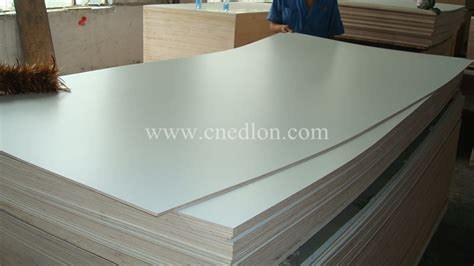 laminate sheets for kitchen cabinets kitchen cabinets wood grain matttextureglossy formica 8874