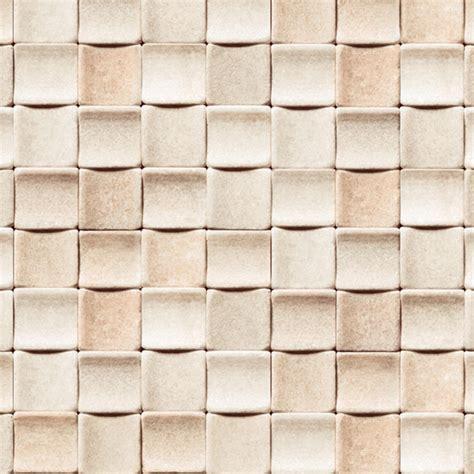 peel and stick tile apricot self adhesive vinyl wallpaper