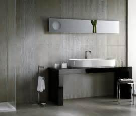 azulejos finos de porcelana faciles de instalar