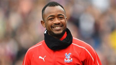 Crystal Palace boss gives update on condition of ...
