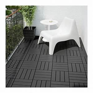 Ikea Liefern Lassen : runnen bodenrost au en ikea mit bodenrosten lassen sich balkon oder terrasse schnell ver ndern ~ Watch28wear.com Haus und Dekorationen