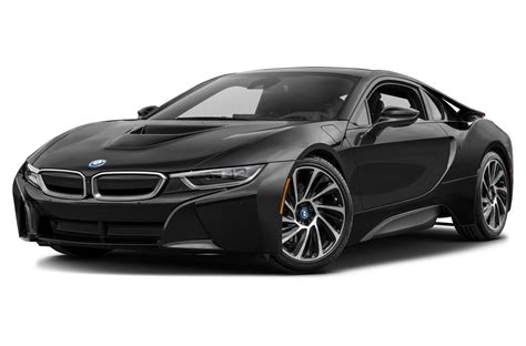 2016 Bmw I8  Price, Photos, Reviews & Features