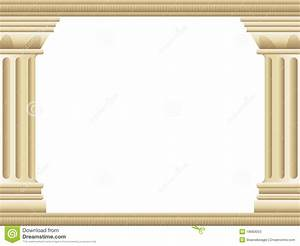 The gallery for --> Ancient Greek Page Border