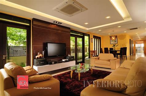 resort home design interior lor ong lye interiorphoto professional photography for interior designs