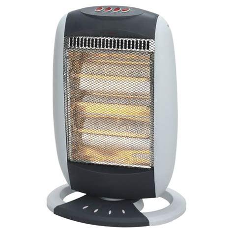 radiateur d appoint leroy merlin radiateur soufflant chauffage d appoint radiateur bain d huile et po 234 le 224 p 233 trole leroy merlin