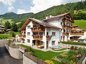 Traum Ferienwohnung Südtirol : ferienwohnung im haus alpenjuval s dtirol vintl pfunders gitschberg jochtal familie ~ Avissmed.com Haus und Dekorationen