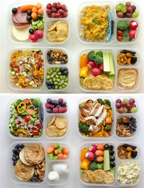 ideas for lunches 8 lunch box ideas for adults bless this mess