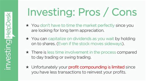 whats  difference  penny stocks day trading