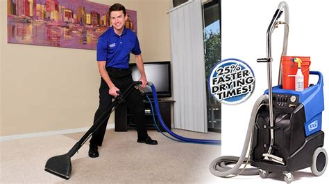 Carpet And Upholstery Cleaning Machine by Portable Carpet Cleaning Machine Warrior