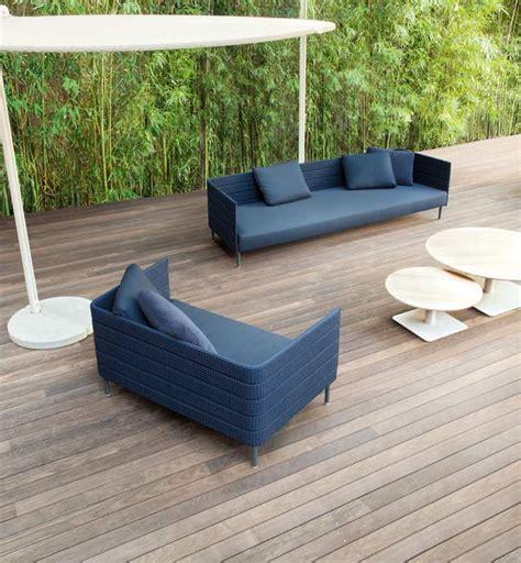 canape pour exterieur canapé extérieur 47 idées de coin salon de jardin magnifique