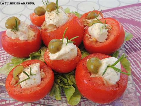 cuisine anti gaspi recettes d 39 anti gaspi