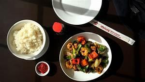 Best Chinese Food in Kelowna Mekong Restaurant