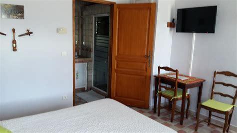 chambres d hotes var location chambre d 39 hôtes n g2108 à callian gîtes de