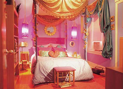 Fresh Cool Bedroom Ideas For Girls