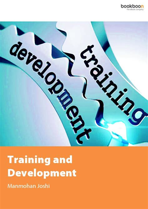 Training And Development. Mla Format Citation Article Template. Printable Paper Dolls With Clothes. Information Technology Budget Template Odhef. Bible Study Notebook Template. Sample Letter For Power Of Attorney Template. Trucking Cost Per Mile Worksheet. Rn Cover Letter Samples Template. Skills For Medical Receptionist Template
