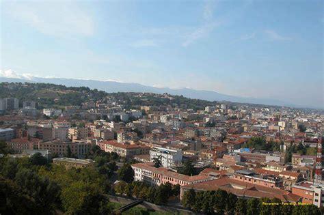 Ufficio Scolastico Provinciale Firenze by Template