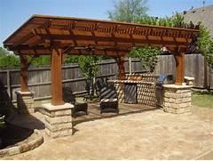 Outdoor Kitchen Plans by Fresh Modern Design Outdoor Summer Kitchen