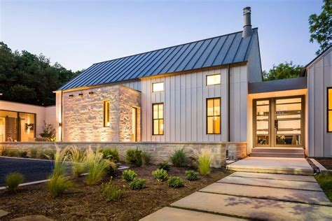metal roof cost guide installation prices  top