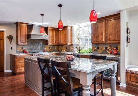 kitchen design wins   houzz award jm kitchen  bath