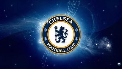 Chelsea Wallpapers Fc Background Desktop Football Pc