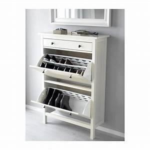 Wickelauflage Ikea Hemnes : ber ideen zu hemnes schuhschrank auf pinterest ikea hemnes schuhschrank ikea hemnes ~ Sanjose-hotels-ca.com Haus und Dekorationen