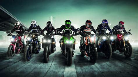 Ducati Motorcycle Wallpapers Full Hd Free Download