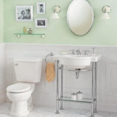 american standard retrospect sink and washstand best 20 american standard ideas on