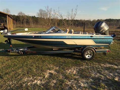 Skeeter Bass Boat Steering Wheel by Skeeter Steering Wheel For Sale