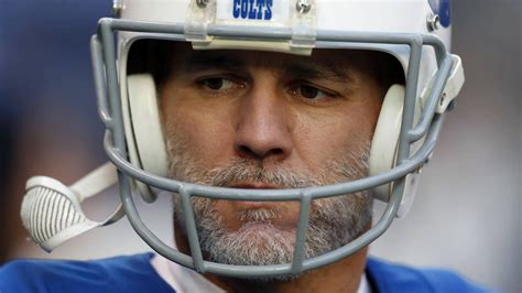 report  yr  kicker adam vinatieri intends  play