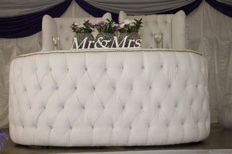 king and chairs wedding chairs for hire decor in