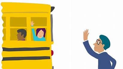 Age Development Safety Growth Health Child Behavior