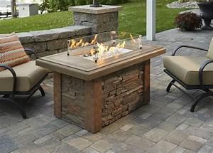 Best electric patio grill grillen auf balkon und im for Whirlpool garten mit grill für balkon elektro