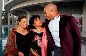 Phylicia Rashad on Directing the Stage Play 'Immediate ...