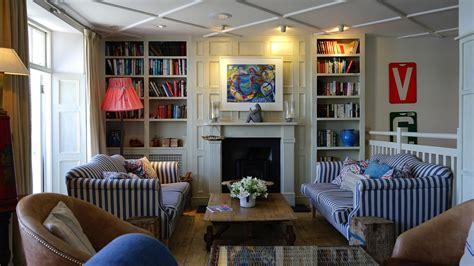 Home Staging Haus Und Wohnung Szene Setzen by Home Staging Eine Immobilie Perfekt In Szene Setzen
