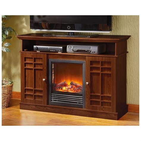 Propane Fireplace Heaters