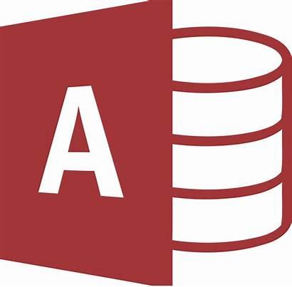 Microsoft Access Svg Wikimedia Wikipedia Wiki