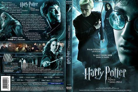 harry potter et la chambre des secrets harry potter et le prince de sang mêlé jeu playstation 3