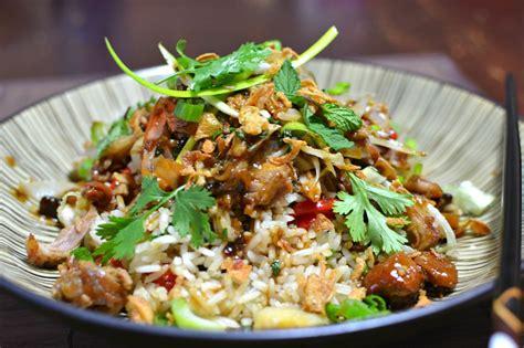recette cuisine vietnamienne recettes vietnamiennes authentiques