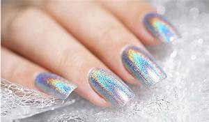 13 Modern Nail Trends You Will Wear Through 2020
