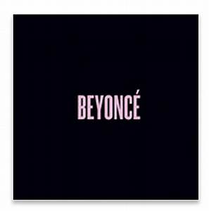 Surprise! Beyonce Releases New Album on iTunes | Hollywood ...
