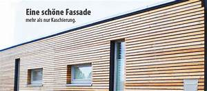 Fassade Mit Lärchenholz Verkleiden : fassade verkleiden kunststoff fassade verkleiden mit ~ Lizthompson.info Haus und Dekorationen