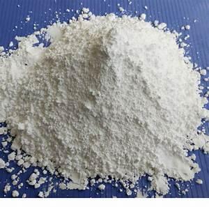Calcium Carbonate  Caco3  At Rs 3900   Metric Ton