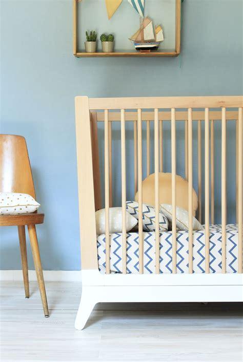 idee decoration chambre bebe garcon shopping la chambre de notre baby boy frenchy fancy