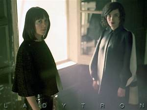 "Ladytron - ""Gravity The Seducer"" - Review / Interview."