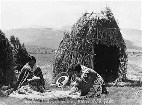 Look Great American Homes by Washoe Tribe Facts Clothes Food And History